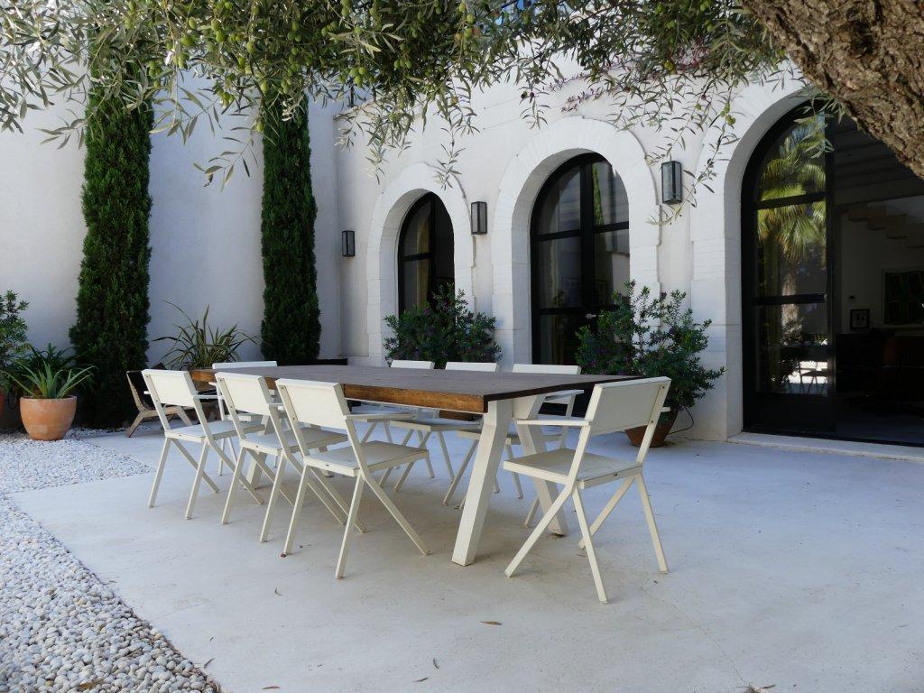 achat immobilier aigues mortes et sa r gion ami immobilier. Black Bedroom Furniture Sets. Home Design Ideas
